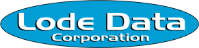 Lode Data Corporation