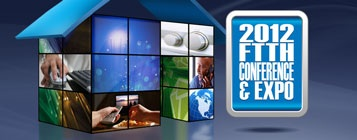 2012 FTTH banner